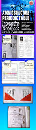 Periods Of The Periodic Table Best 25 Atomic Number Ideas On Pinterest Atomic Units Atomic