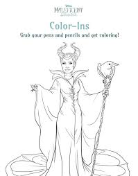 movies coloring pages 93 best coloring pages images on pinterest coloring sheets