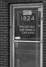 old telephone numbers forgotten chicago history architecture