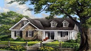 cape cod cottage house plans floor plan cape cod cottage house plans bungalow floor plan
