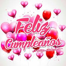 imagenes ke digan feliz cumpleanos all sizes imágenes para compartir que digan feliz cumpleaños