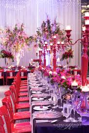 home decor magazines toronto 16 best four seasons hotel toronto weddings images on pinterest