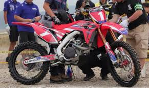 motocross bikes honda pics of the new 2017 zook and honda moto related motocross