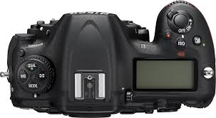 Mississippi best camera for travel images Nikon d500 dslr camera body only black 1559 best buy jpg