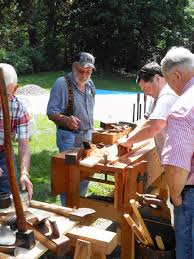 Woodworking Shows 2013 Minnesota by Preserving The Lost Art Of Historic Woodworking Sr Perspective