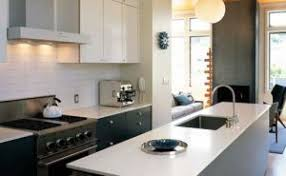 kitchen interior designers interior designed kitchens creative on kitchen throughout nobby