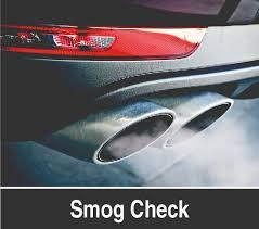 Brake And Light Inspection Price Cheap Smog Check Services Smog Shop Ams