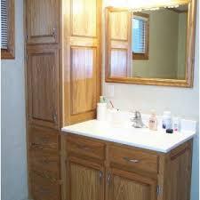 Tall Narrow Bathroom Storage Cabinet by Bathroom Lowes Bathroom Wall Storage Cabinets Tall Narrow