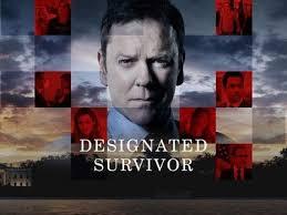 designated survivor episodes designated survivor sharetv