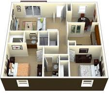 1200 Square Foot House 1 5 Story Getting A Lot From A Little 1 800 Sf Home Plans