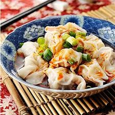 cuisine orl饌ns ibon mart 任選兩盒 498 川饌 正川味四川吳抄手 手工紅油炒手 川