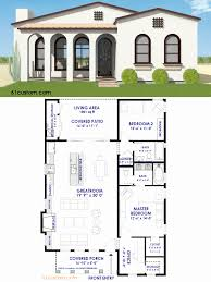 split entry floor plans split entry house plans contemporary house plans category plan for