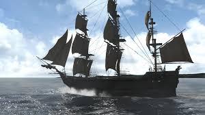 Boat Flag Mount Ship Assassin U0027s Creed Wiki Fandom Powered By Wikia