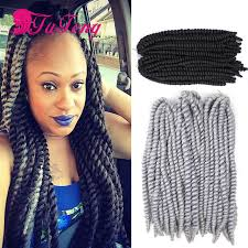 how many packs of expression hair for twists havana mambo twist crochet braids 12 roots pack expression