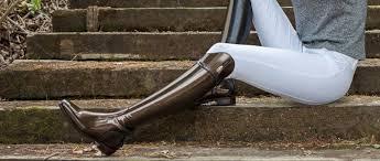 where to buy biker boots equiclass