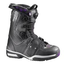 nike womens snowboard boots australia salomon dialogue review price comparison buyers guide