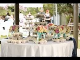 diy shabby chic wedding ideas youtube
