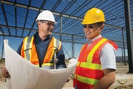 metropolitan engineering consulting u0026 forensics expert engineers