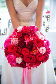Red Wedding Bouquets The 25 Best Red Wedding Bouquets Ideas On Pinterest Red Wedding