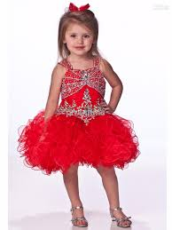 red dresses for toddlers cocktail dresses 2016