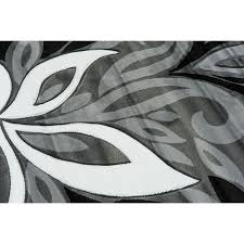 Black And White Rug Overstock Discount U0026 Overstock Wholesale Area Rugs Discount Rug Depot