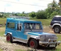 owner type jeep philippines owner type jeep enclosed body diesel ikaw na buy and sell