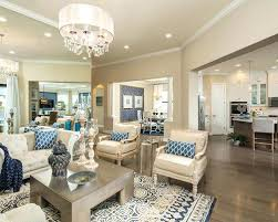 model homes interiors model home interiors raleigh nc kitchens kitchen guess homes
