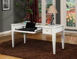 Home Decorators Writing Desk Small Writing Desks For Home Doherty House Choosing Best Inside