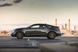 cadillac cts v 0 to 60 2014 cadillac cts v coupe review yup it s still got it gm