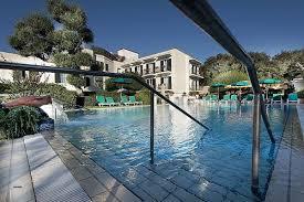 hotel chambre avec piscine priv chambre chambre d hotel avec piscine privative lovely chambre avec