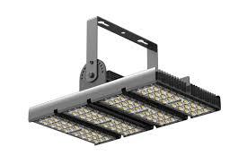 Led High Bay Light Fixture Ip65 180 Watt Led High Bay Lights 200 Lm W For Warehouse Lighting
