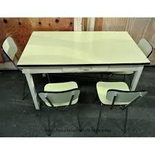 table de cuisine formica table de cuisine en formica table de cuisine en formica reims