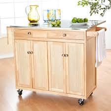 mainstays kitchen island kitchen island mainstays kitchen island cart mainstays kitchen