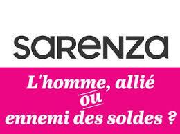 sarenza telephone siege social contacter sarenza service client commandes livraisons et