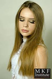 makeup classes for teenagers makeup classes for