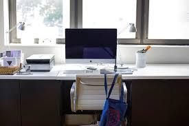 Stand Up Computer Desk by Stand Up Computer Desk Ikea Home U0026 Decor Ikea Best Stand Up