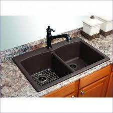 Homedepot Kitchen Faucet Kitchen Room Sink Bathroom Lowes Bathroom Sinks His And Hers