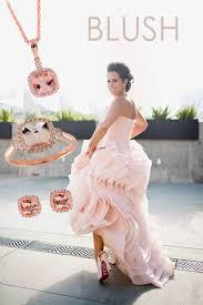 wedding day jewelers right jewelry for wedding dress style guru fashion glitz