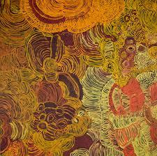 apy lands aboriginal art news