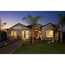home design bakersfield casa bright design homes in bakersfield california