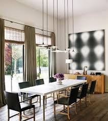 Dining Room Table Lights For Perfect Design Peachy Above Inside - Dining room table lamps