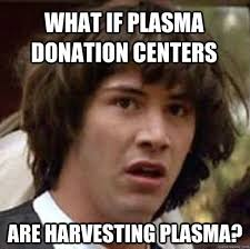 Donation Meme - donate plasma meme all the best donate car to charity in 2018