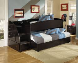 Childrens Bedroom Furniture Tucson Bedroom Sets Amazing Rent A Center Bedroom Sets Rent A Center