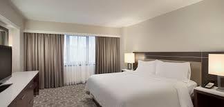 hotel suites washington dc 2 bedroom cosy hotels with 2 bedroom suites in washington dc for your small
