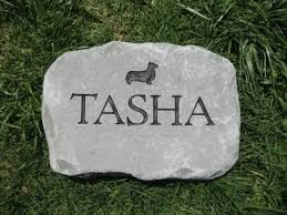 pet memorial stones dog memorial stones adirondack works pet memorials