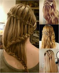 hair cut styles for women in 20 s top 7 hairstyles girl in their 20s can style for autumn vpfashion