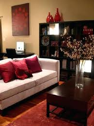 home design 3d gold android burgundy rug living room home design 3d gold apk download