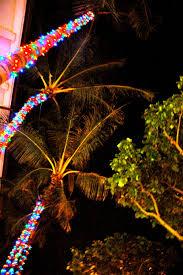 christmas in kapolei hawaii kareninhonolulu