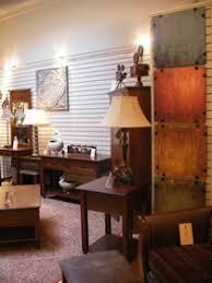 wood furniture store columbus ohio amish originals
