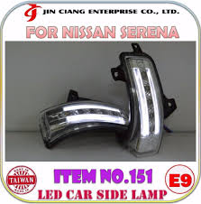 nissan serena car nissan serena car suppliers and manufacturers